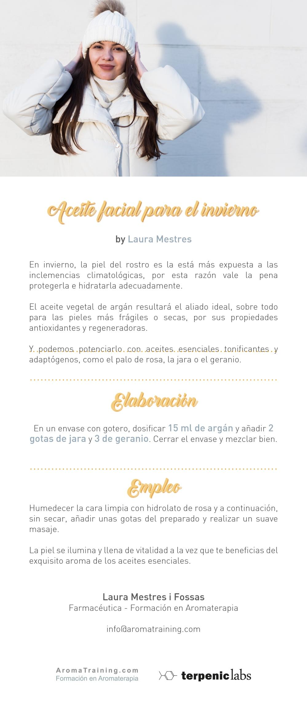 lauramestresfossas-aromatraining-02